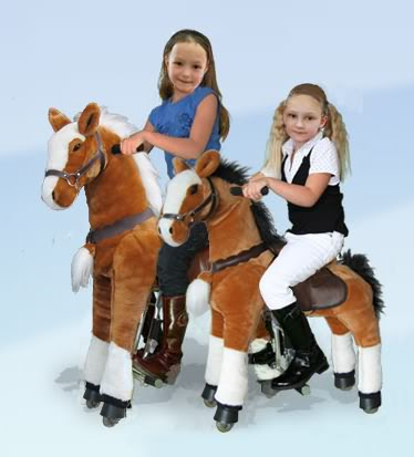 https://hipismo.files.wordpress.com/2012/05/horse_kids.jpg